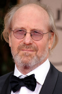 Уильям Херт / William Hurt