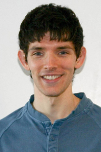 Колин Морган / Colin Morgan